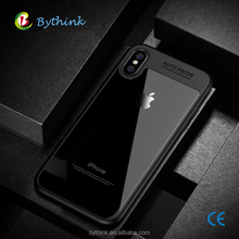 2017 alibaba best sellers in China cell phone accessories mobile New design mobile case covers for iphone 8 8plus