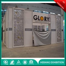 6063 Aluminum Best Trade Show Custom Booth Table Display Event Craft Ideas