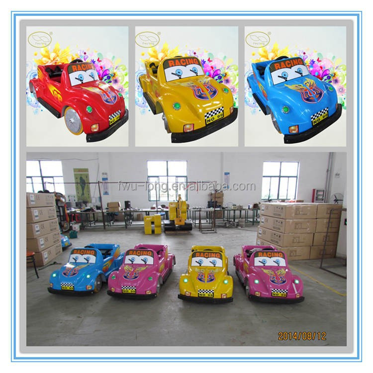 Fwulong kids electric car made in China /electric car for kid/good electric mini car for sale