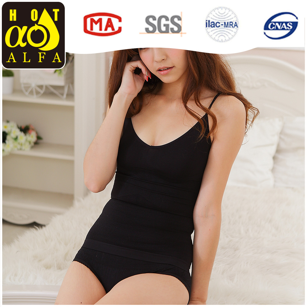 Korean Sexy Lace Stylish Nighties Lingerie Model Camisole Ladies Y09