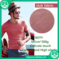 High quality Custom Fashion difference between knit and woven fabric
