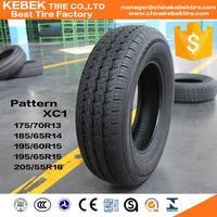 Car tires 205 55 16 for sale