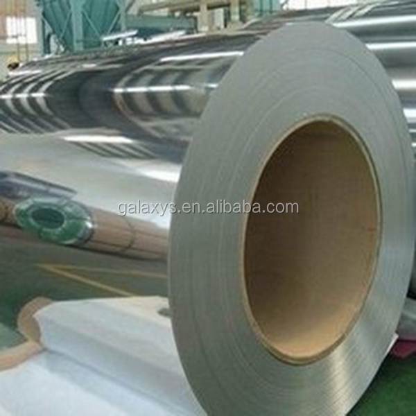 Prime quality en series chemical composition of steel coils 316l 316