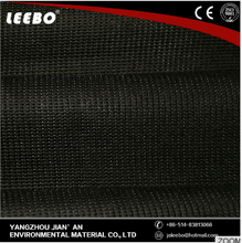 100%polyester breathable different types of fabric