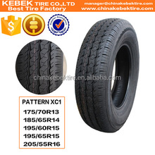 165/60R14 Cheap Hot seller economic new tires bulk wholesale