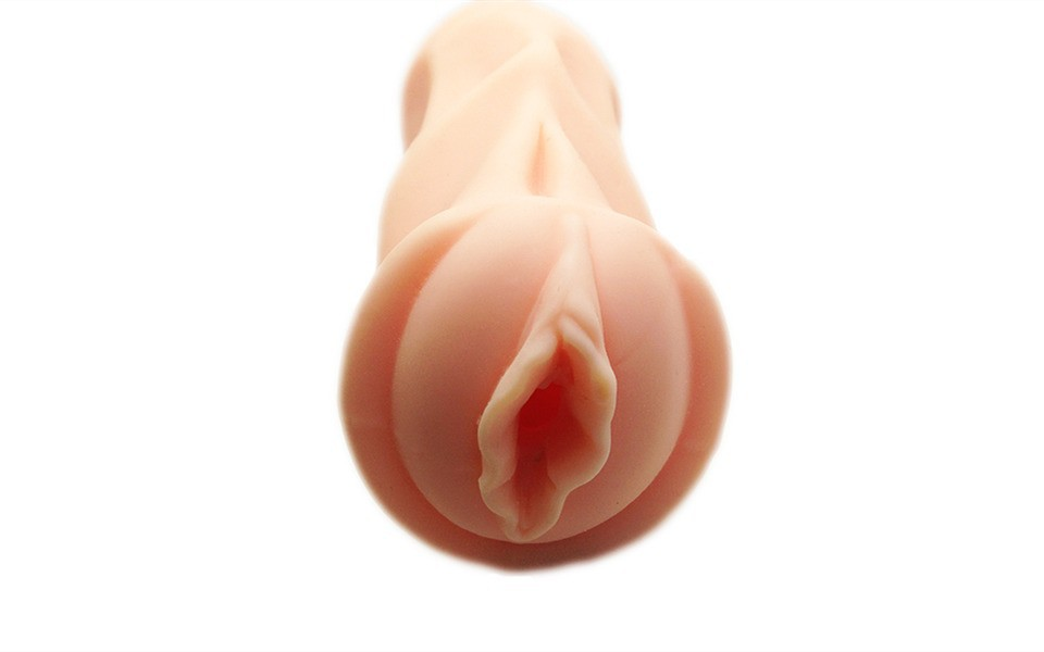 Manufactory Real Feel Artificial Vagina Skin silicone pussy