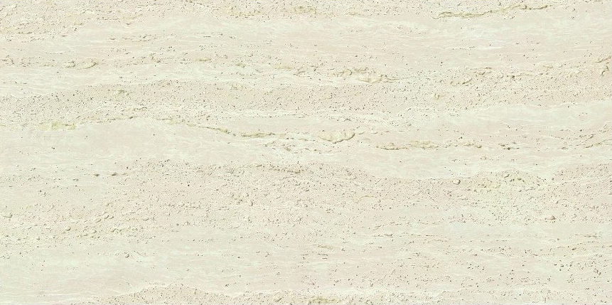 Large size imitation travertine marble wall tile buy for Carrelage 60x120