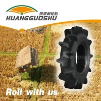 11.2x36 used for farm tractor tires sale in texas