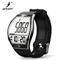 Bluetooth Smart Watchs for Man Activity Tracker Waterproof for iphone Android E INK Watch