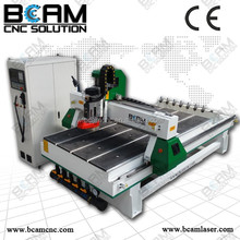 best spindle wood furniture making machine cnc router machine price