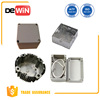 Custom Investment Metal Casting Consumer Electronics