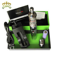 2013 Electric cigaret imotion v3 e-cigarette mechanical mod