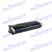 For Xerox 2065 3055 refill toner cartridge