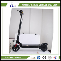 350w 36v mini bmx bicycle 2016 new electric balance scooter