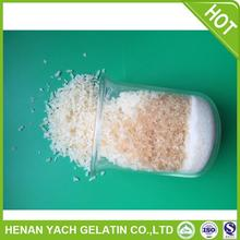 Hot selling gelatin seaweed with low price