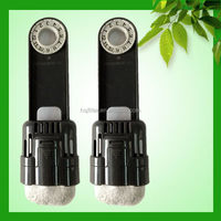 2014 promotional water pall micron cartridge filter