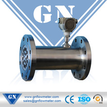 CX-LWQ gas flow meter parts