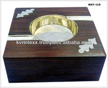 2014 New latest design of wholesale plastic serving trays
