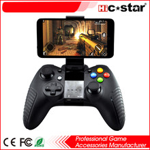 china top ten selling products mini usb bluetooth game controller joystick for smartphone PC