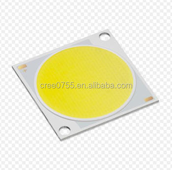 Shenzhen Supplier Citizen COB Led CLU028 1203C4 Cob Chip Led 2700K,3000K,3500K,4000K