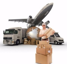 guangzhou shenzhen freight forwarder forwarding agent customs broker
