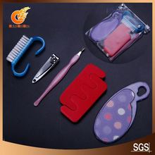 Customized promotion gift set best product