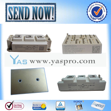 Semikron Igbt Cost SK20GH123