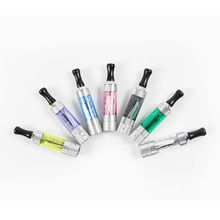 2013 new e-cigarette atomizer vivi nova v4 big vaporizer cartomizer