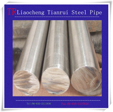 BV Certified stainless steel round bar rods with low price&good quality