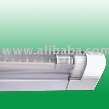 LED T5 85CM Fluorescent Tube