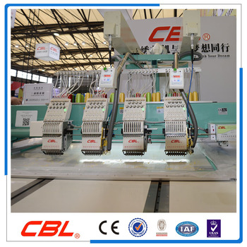 laser embroidery machine price