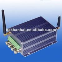 Promotion hot selling home alarm jammer
