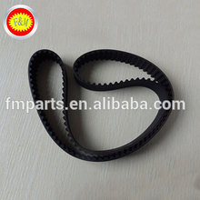 guangzhou factory engine parts 13568-59066 timing belt for Hilux 3L