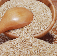 Quinoa Seeds for sale from China