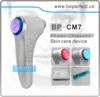BP-CM7 3 Mhz ultrasonic photon facial tool beauty equipment