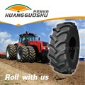 Sale chinese tractor tire 12.4 28 in low price
