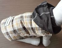 2012 new stylish fashionable dog winter dress KD0801111