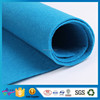 Non Woven Fabric Roll Polyester Needle Punched Non Woven Fabric Colorful Felt Fabric