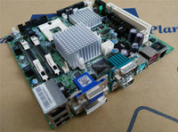 atm machines manufacturers NCR 4970471130 6622 PCB motherboard 497-0471130