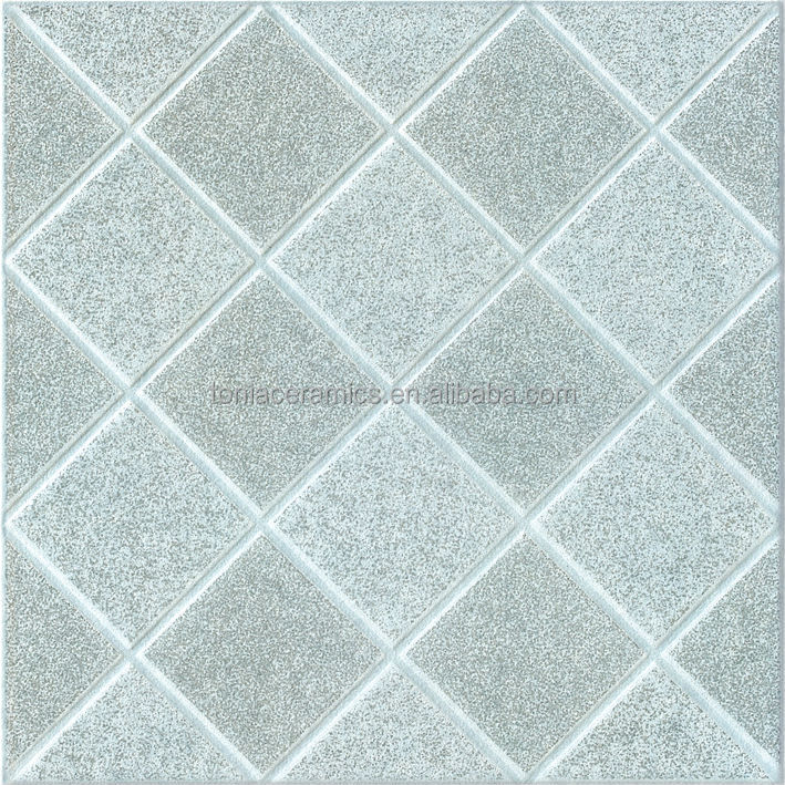 Tonia 300x300 antique model stone gray terrace balcony for Terrace tiles
