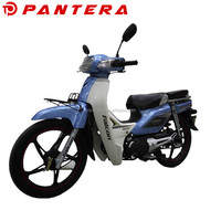 49cc 50cc Scooter Chinses Gas Moped Mini Cub Motorcycle C90 for Sale