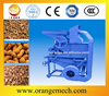 /product-detail/2016-hot-selling-peanut-huller-60430300577.html