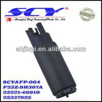 Auto Fuel Pump OE NO.F23Z-9H307A 23221-46010 25337925 E2068 E8213 EP392 EP394