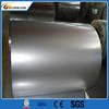 /product-detail/competitive-price-prepainted-galvanized-steel-coil-for-roofing-sheet-60574513179.html