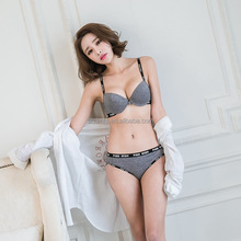 2017 Professional Printed Mature Women Strappy New Sex <strong>Underwear</strong>