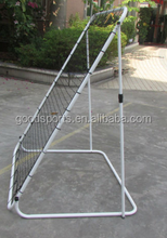 Customize Adjustable Angle Baseball Training Equipment