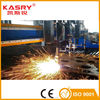 factory direct sale heavy duty gantry cnc plasma cutter for small business