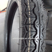 vee rubber dual sport off-road motorcycle tires