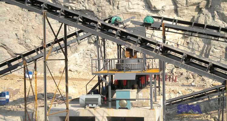 quarry cone crushers 250-500tph for sale,cone crusher dust seal manufacturer best