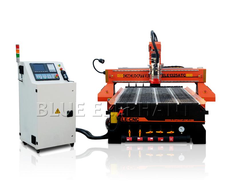 3d cnc machine for sale